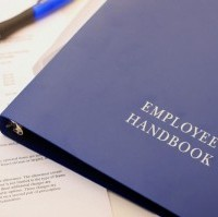 EmployeeHandbook_Pop_6467-300x199