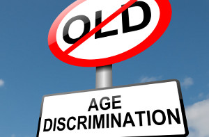 Permalink to: Age Discrimination