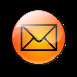 icones_email
